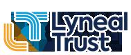 The Lyneal Trust