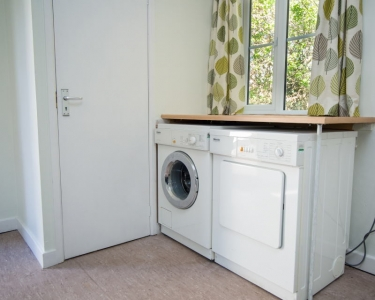 wheelchair accessible shower room holiday